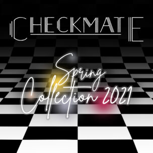 BeautiX Checkmate 2021 NEW!